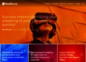 realdecoy.com