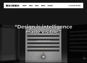 realdesignstudios.co.uk
