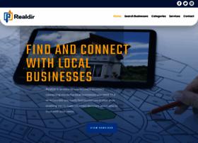 realdir.net