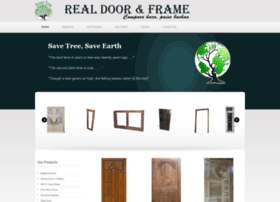 realdoor.co.in