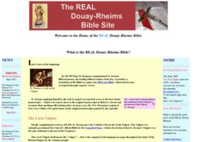 realdouayrheims.com