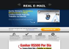 realemail.onlinerenda.com.br