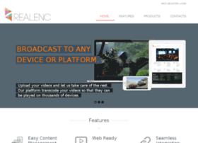 realenc.com