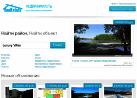 realesta.ru