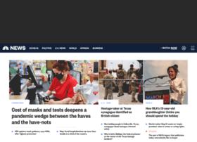 realestate-6.newsvine.com