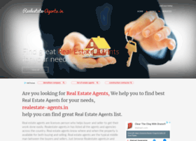 realestate-agents.in