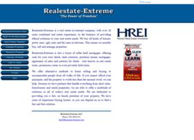 realestate-extreme.com