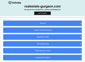 realestate-gurgaon.com