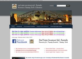 realestate-investment-australia.com
