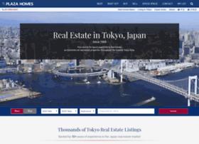 realestate-tokyo.com