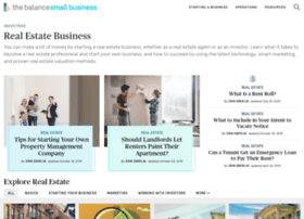 realestate.about.com