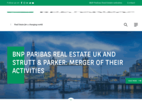 realestate.bnpparibas.co.in