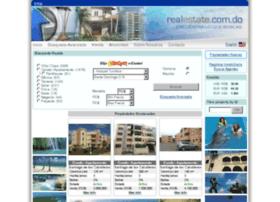 realestate.com.do