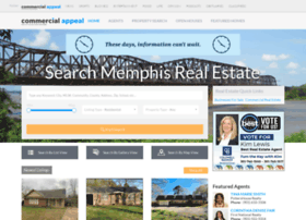 realestate.commercialappeal.com