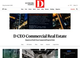 realestate.dmagazine.com