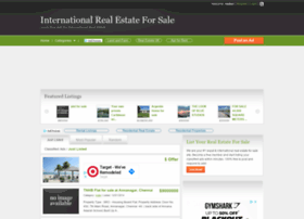 realestate.expatify.com