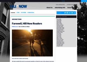 realestate.hillnow.com