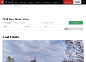 realestate.mainetoday.com