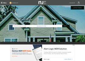 realestate.nj.com