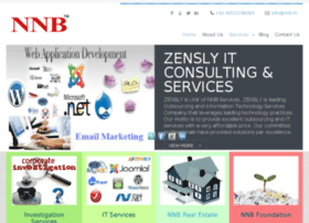 realestate.nnb.in