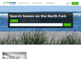 realestate.northforker.com