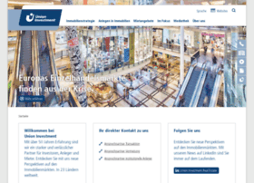 realestate.union-investment.de