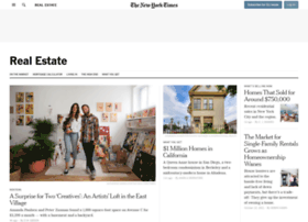 realestateads.nytimes.com