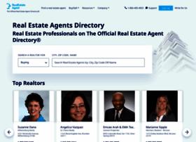 Realestateagent.com