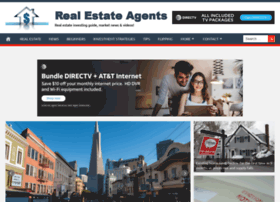 realestateagents.org