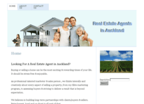 realestateagentsauckland.co.nz
