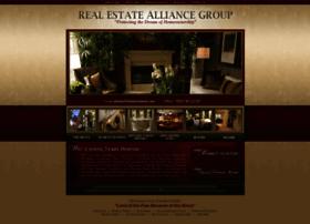 realestatealliancegroup.com