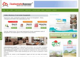 realestatebazaar.com.bd