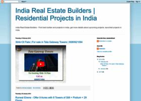 realestatebuilderinindia.blogspot.in