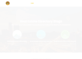 realestatedirectory.ph