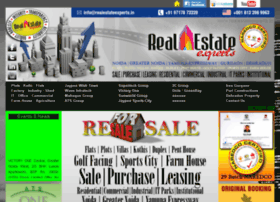 realestateexperts.in
