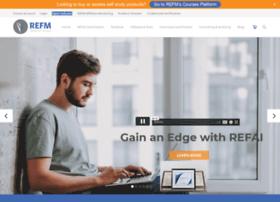 realestatefinancialmodeling.com