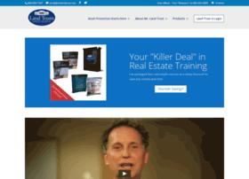 Realestateforprofit.com