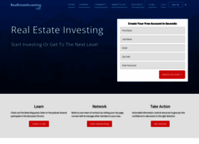 realestateinvesting.com