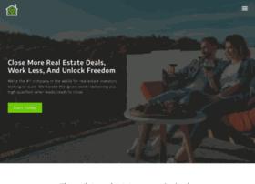 realestateinvestor.com