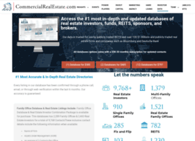 realestateinvestordirectory.com