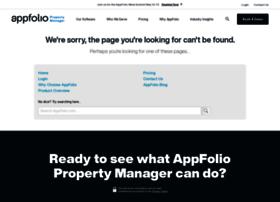 realestatemanagement.appfolio.com