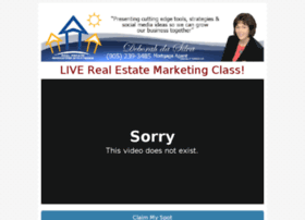 realestatemarketingstrategies.org