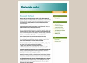realestatemarketnews.wordpress.com