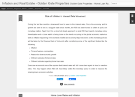 realestateprices-goldengateproperties.blogspot.in