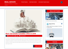 realestateproperty.ca
