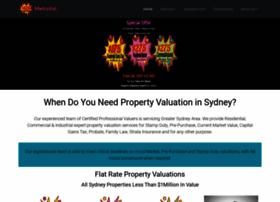 realestatepropertyvaluations.com.au