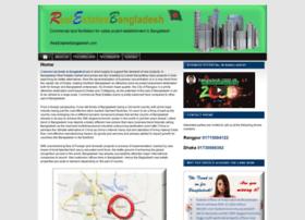 realestatesbangladesh.com