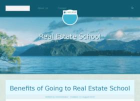 realestateschool.joomla.com