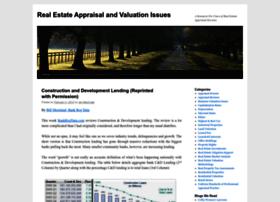 realestatevaluation.wordpress.com