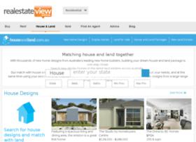 realestateview.houseandland.com.au